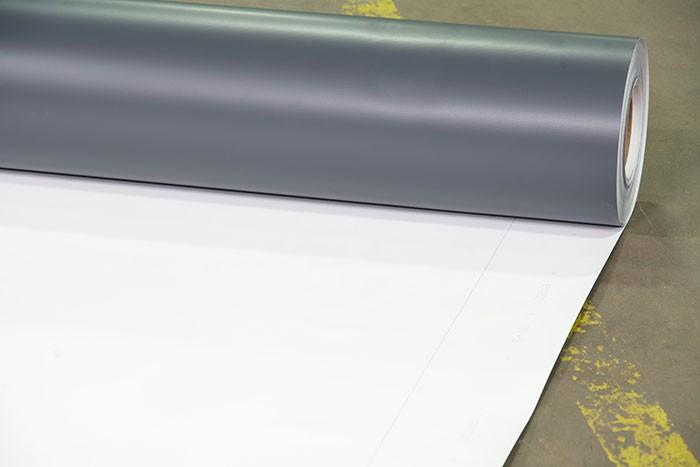 JM PVC Membrane